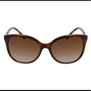 Burberry B 4237 - 3316/13 Sunglasses